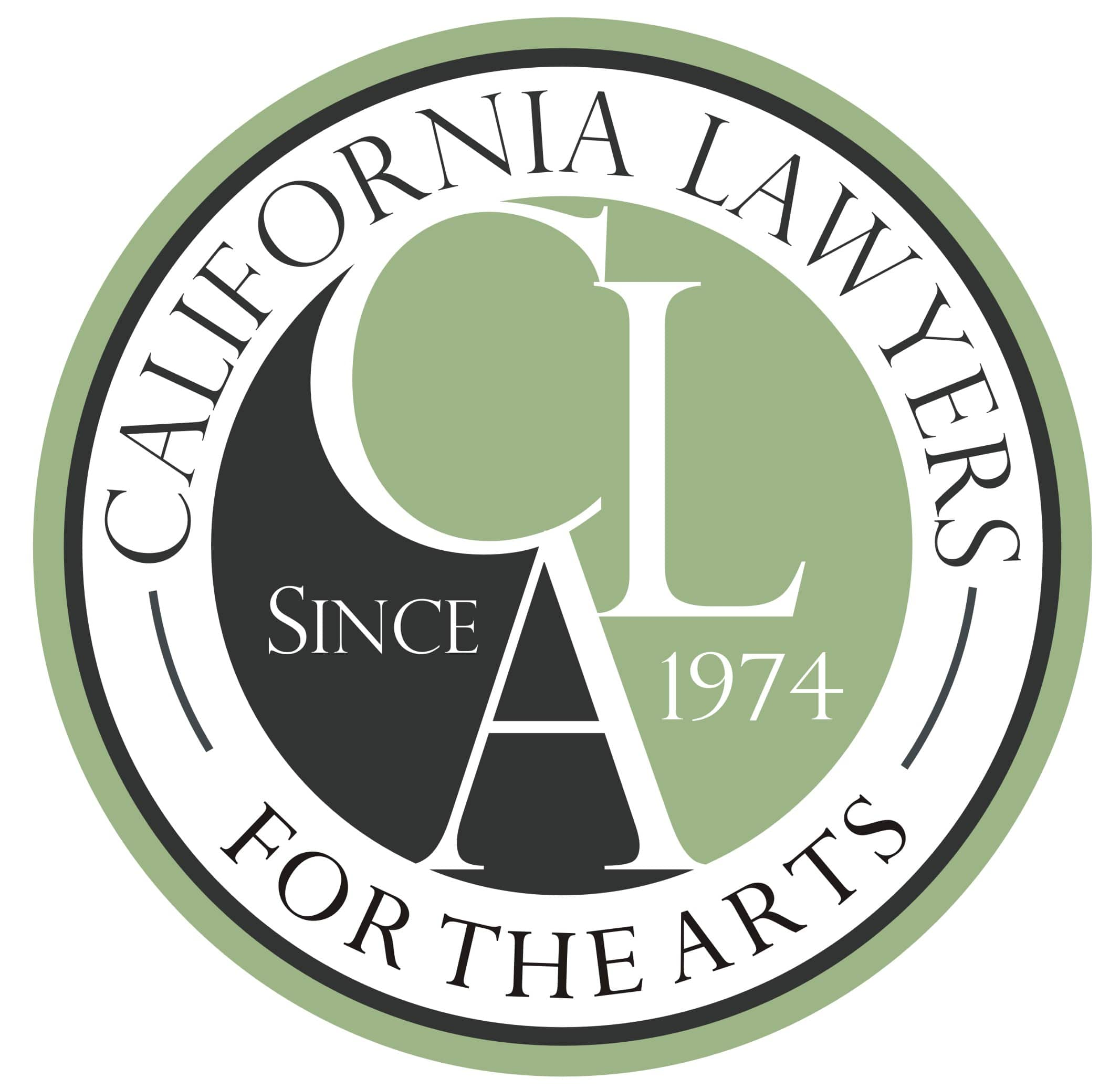 California Lawyers for the Arts - Arts and Mediation Services