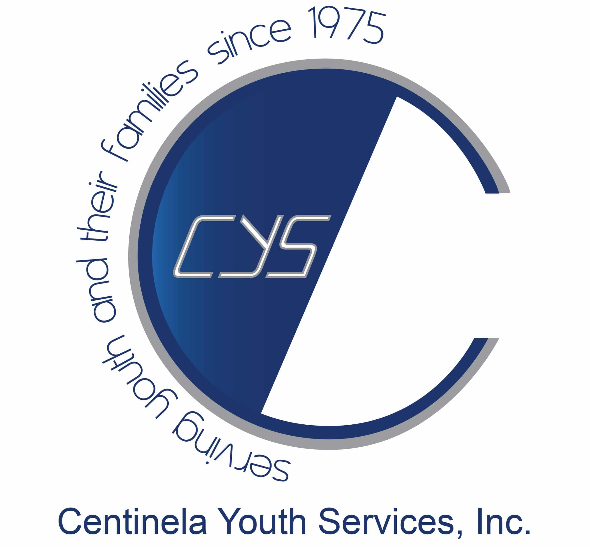 Centinela Youth Services