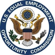 U.S. Equal Employment Opportunity Commision