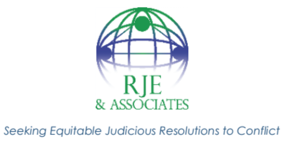 Richard Erhard & Associates