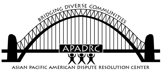 Asian Pacific American Dispute Resolution Center