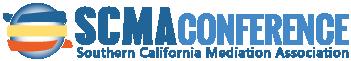 SCMA Conference Logo
