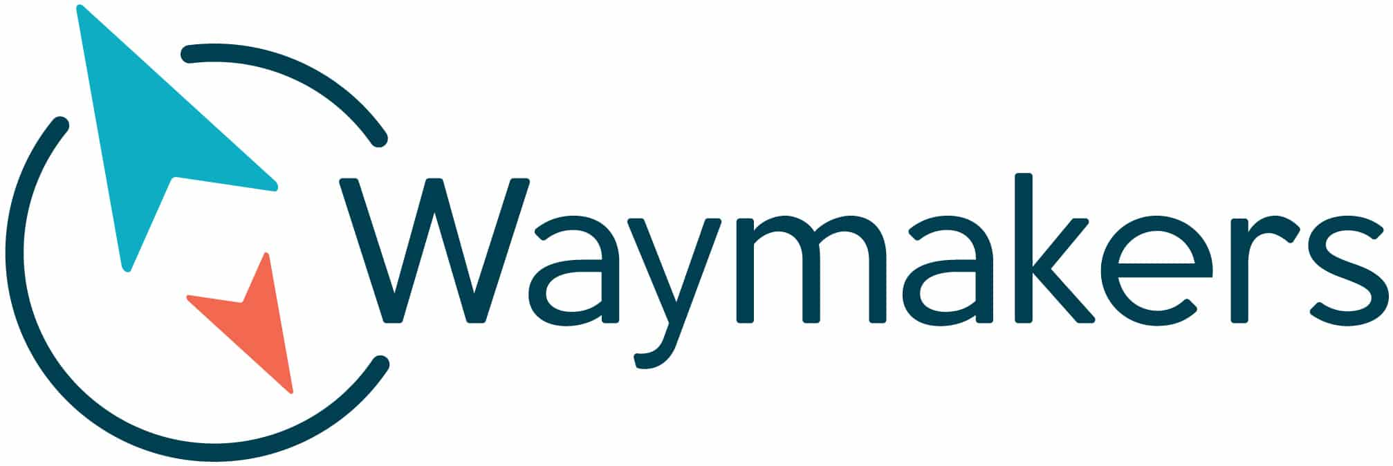 Waymakers' Dispute Resolution Services