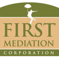 First Mediation Corporation