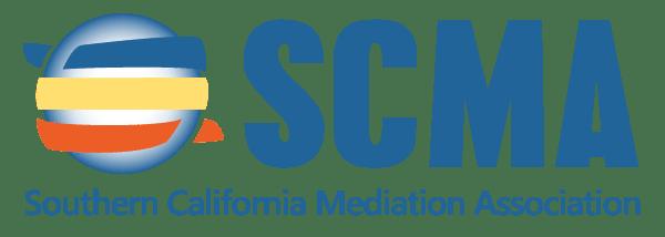 SCMA Membership / Mentorship