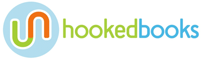Unhooked Books